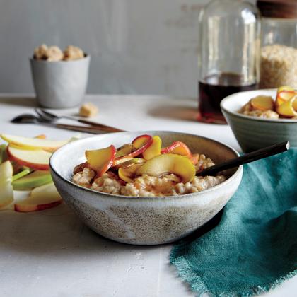 overnight-maple-raisin-oatmeal-ck.jpg