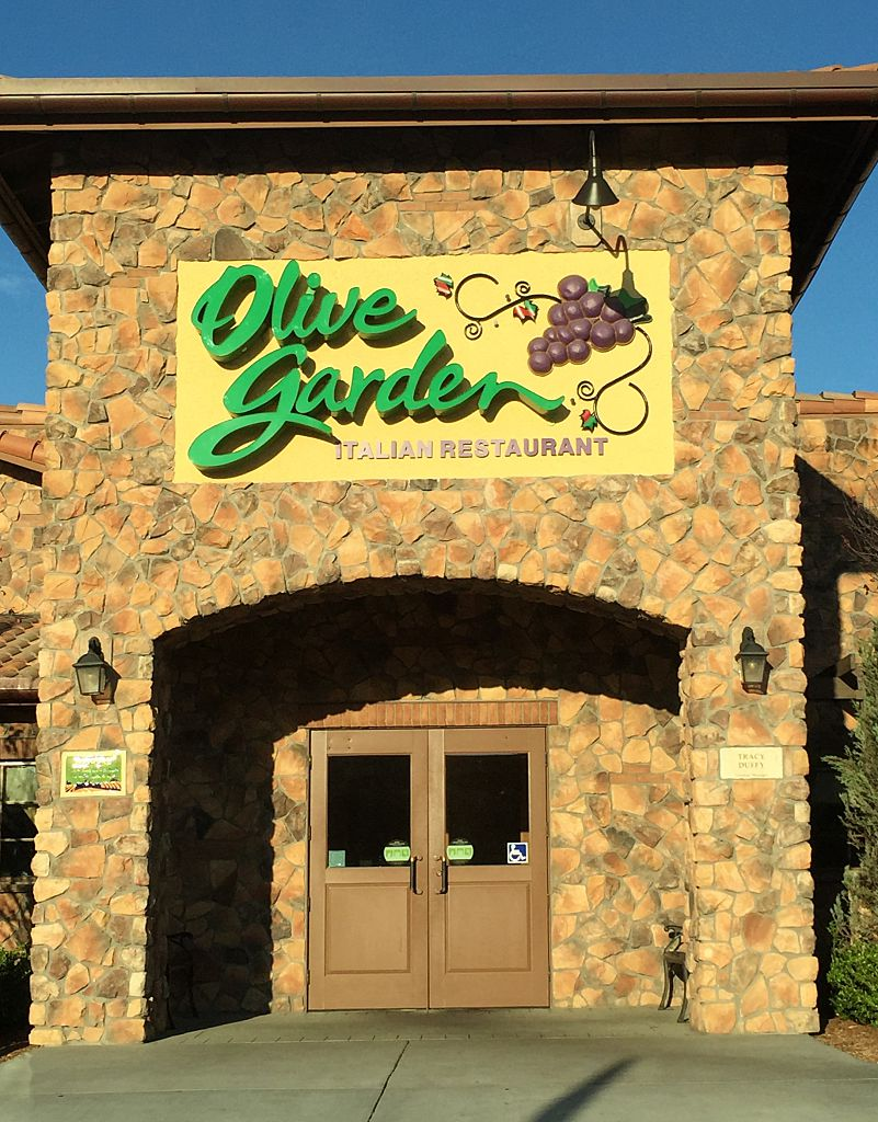 Recipes for Anyone Taking a Hard Pass on Olive Garden's Unlimited Pasta Passes