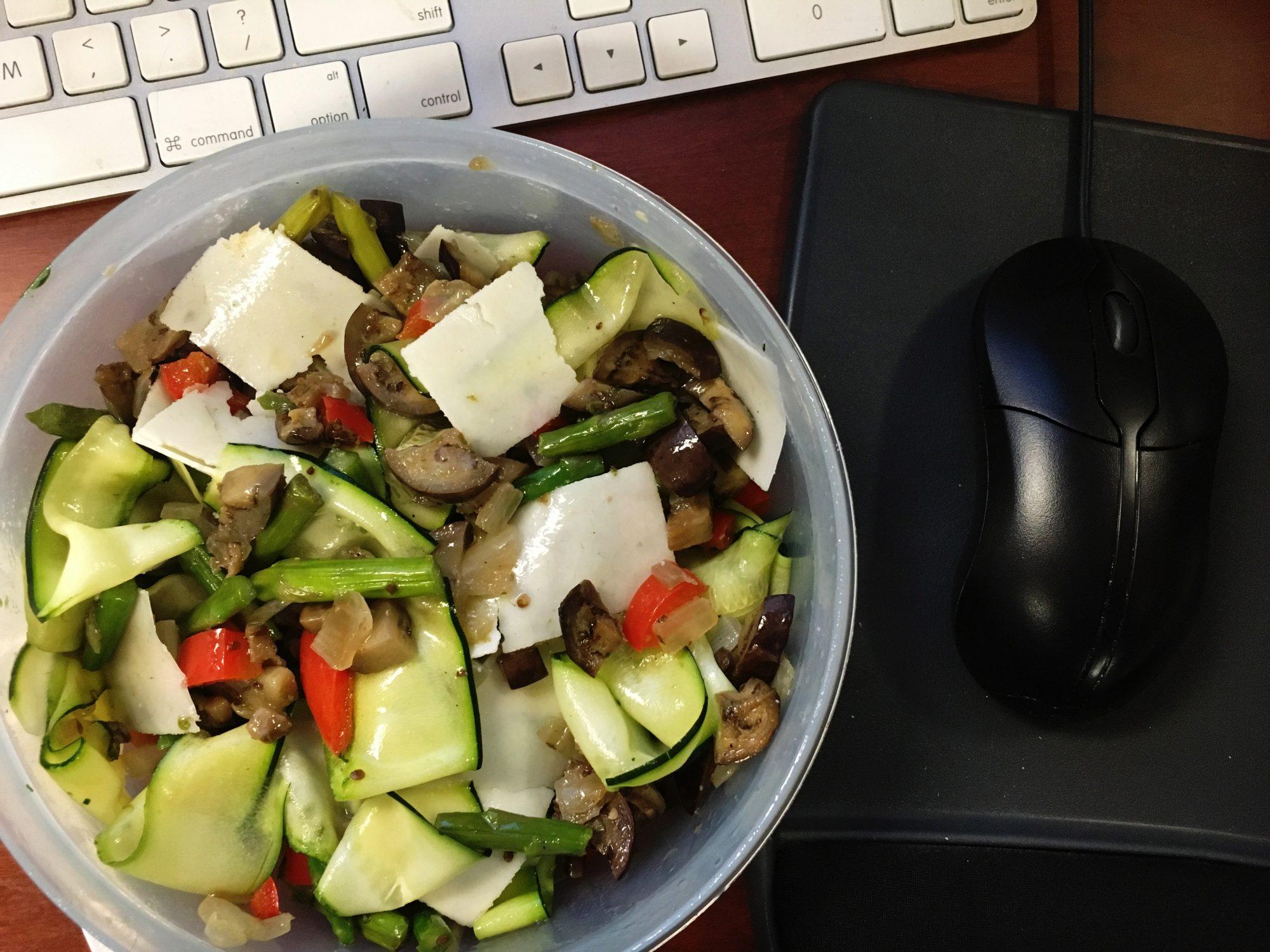 desk-zucchini.jpg