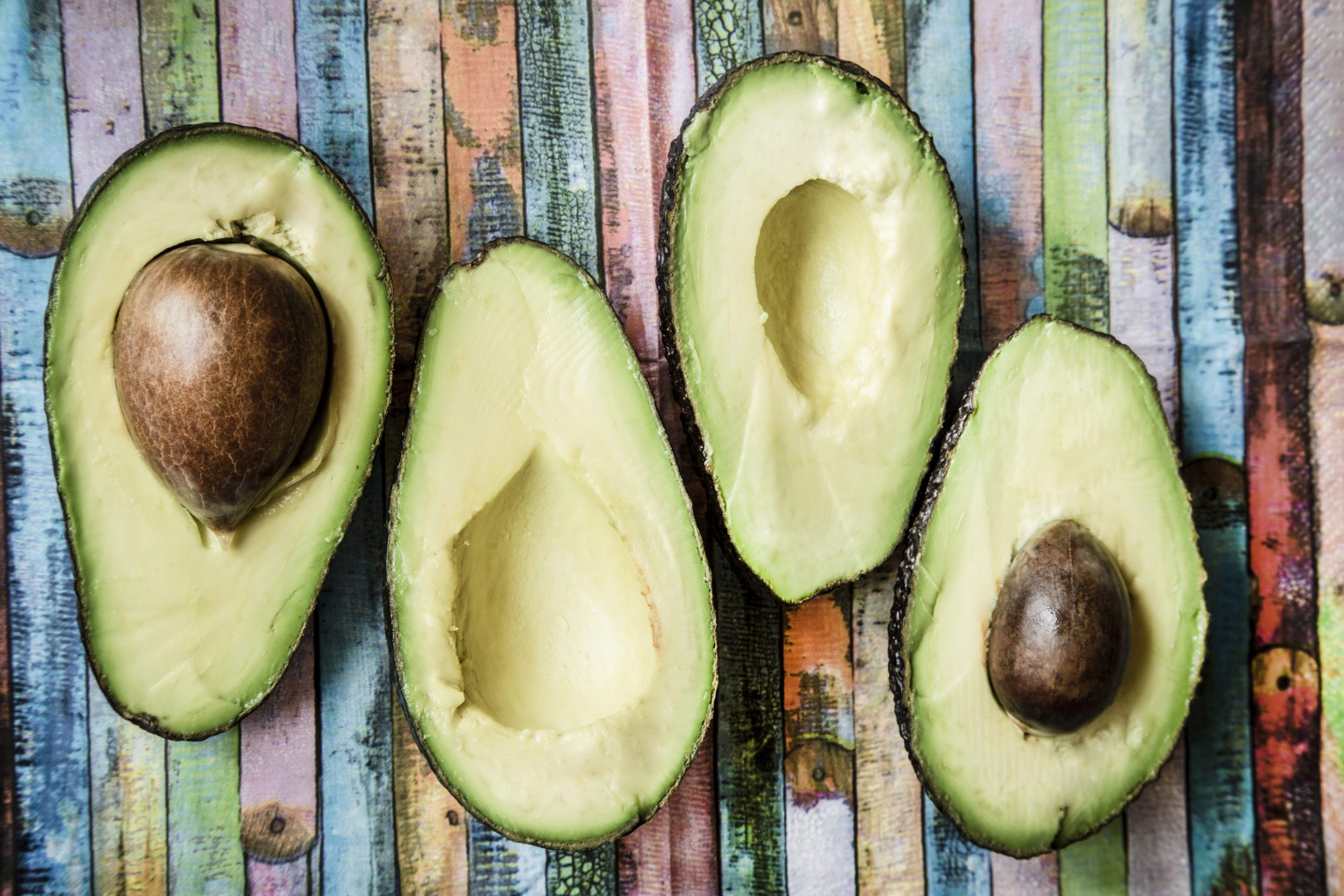 10 Reasons to Love Avocados Even More Than You Already Do