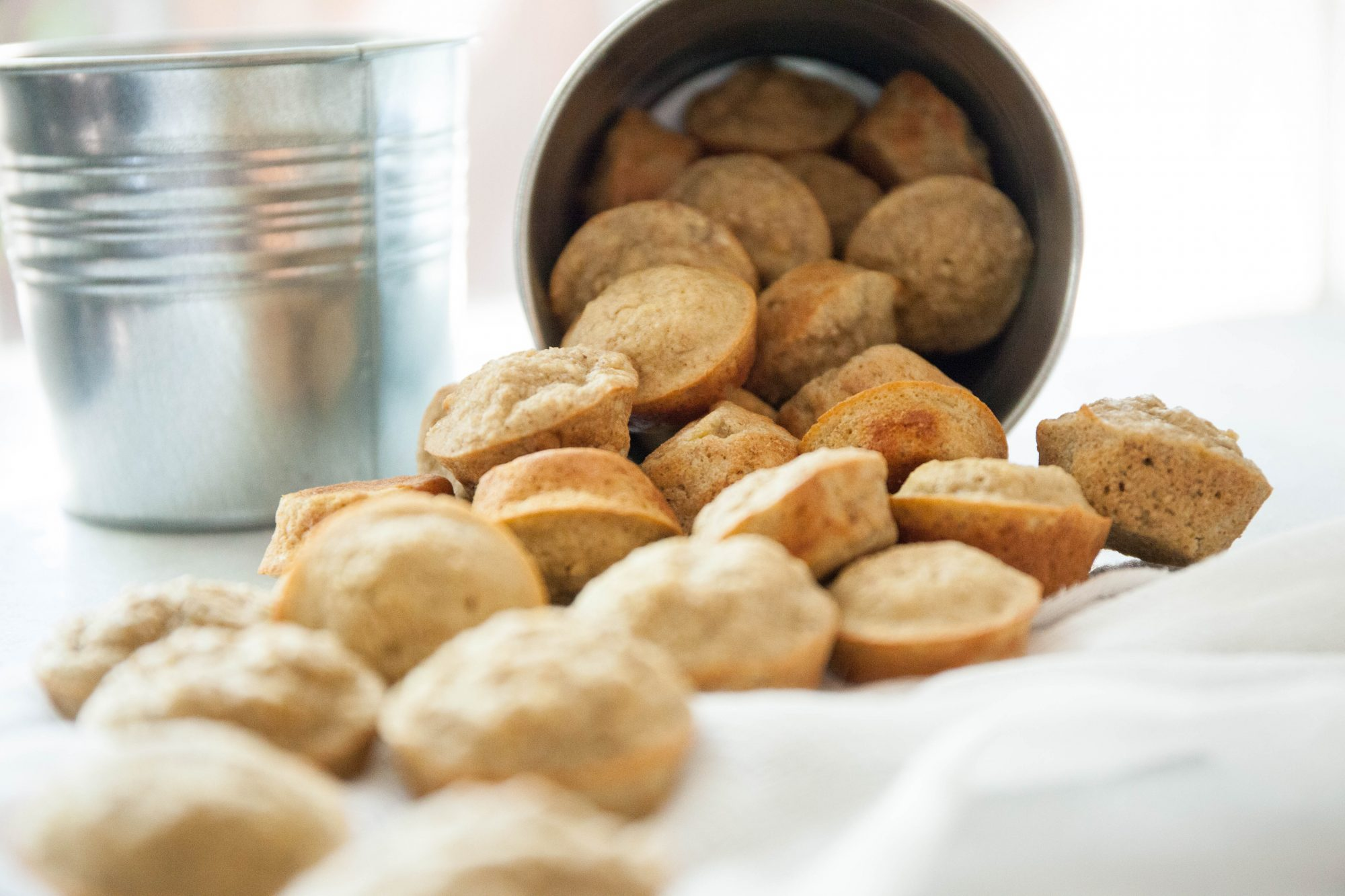banana-oat-muffins-sample-1_.jpeg