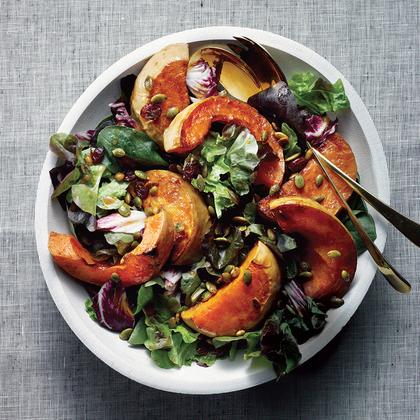 roasted-squash-salad-hl.jpg