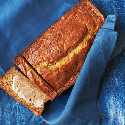 classic-banana-bread-ck.jpg
