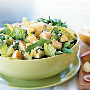 autumn-salad-ck-1662893-x.jpg