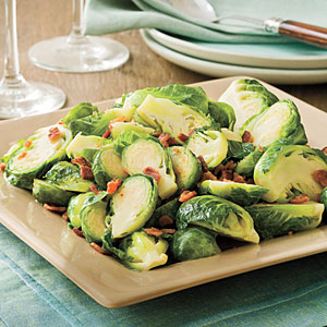 brussels-sprouts-sl-1860193-x.jpg