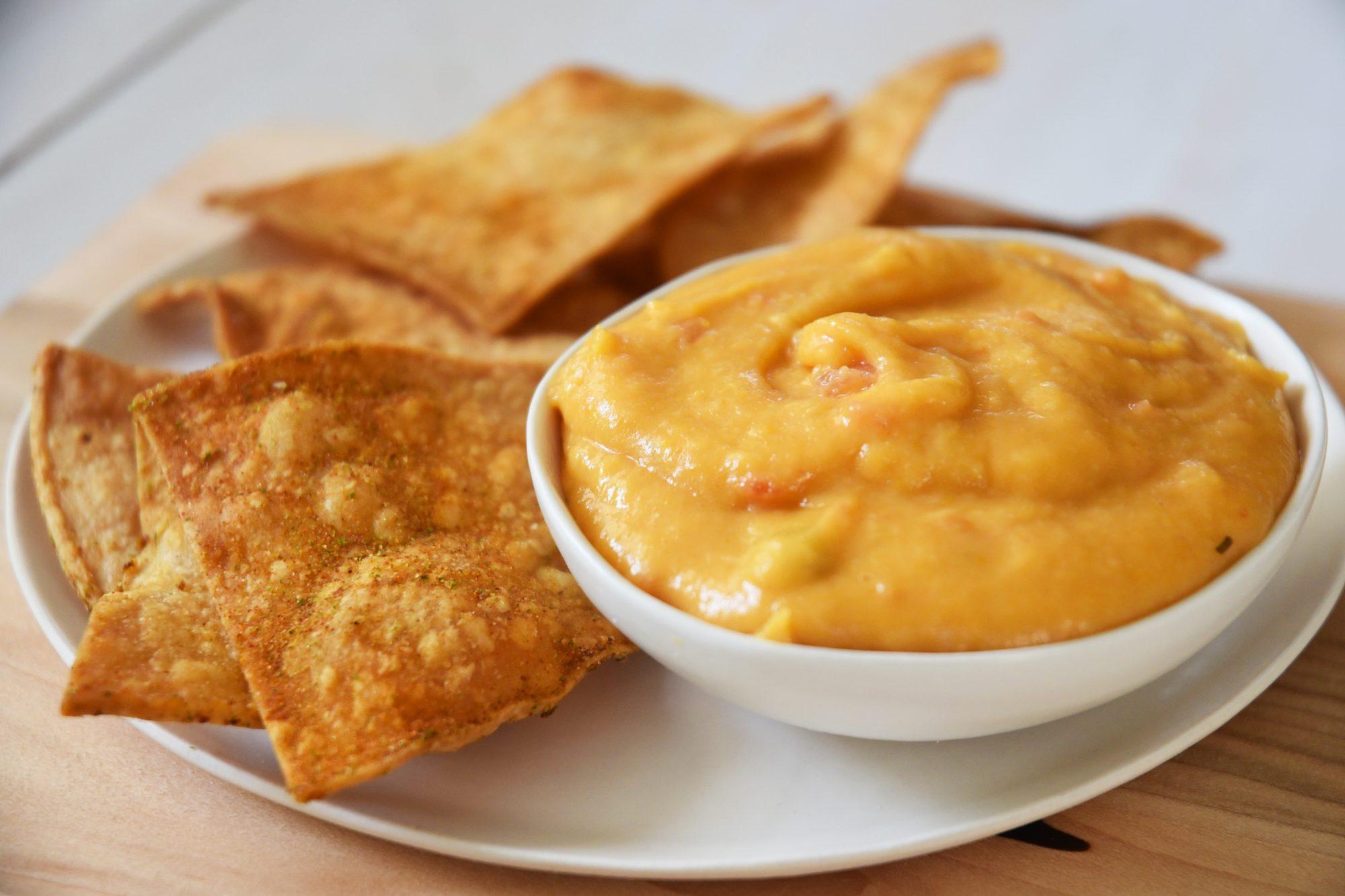 queso-final-1.jpg