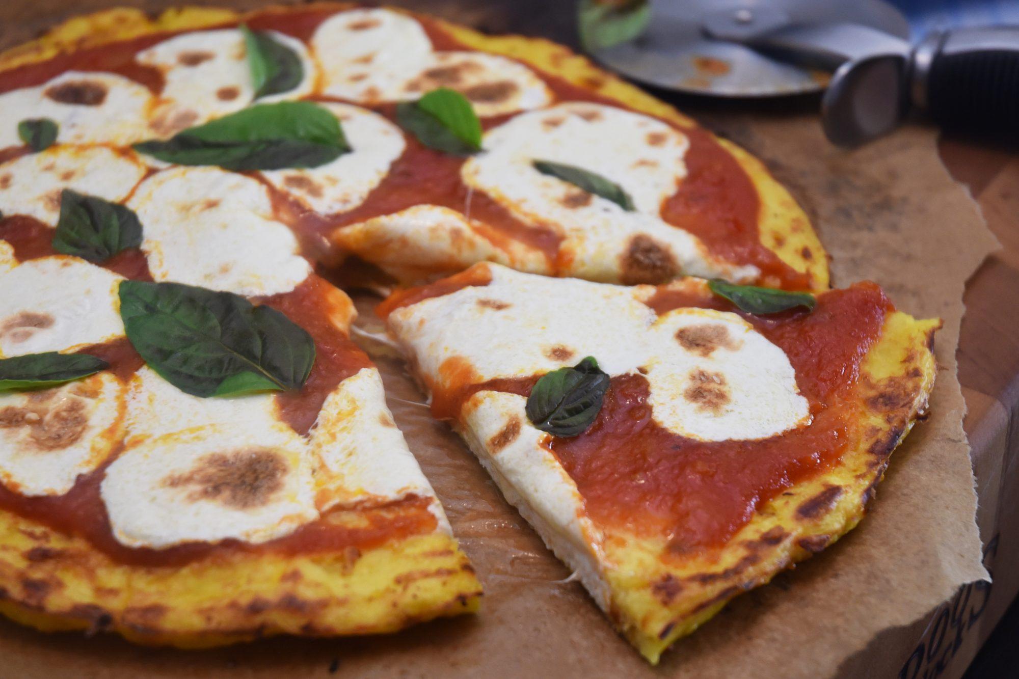 spaghettisquash-pizza-final-2.jpg