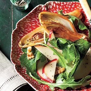 whole-roasted-endives-pear-arugula-ck-x.jpg