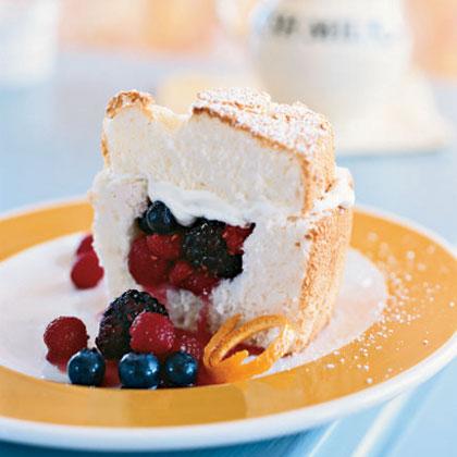 cake-ck-1611728-xl.jpg