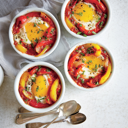 make-ahead-shakshuka-ck.jpg
