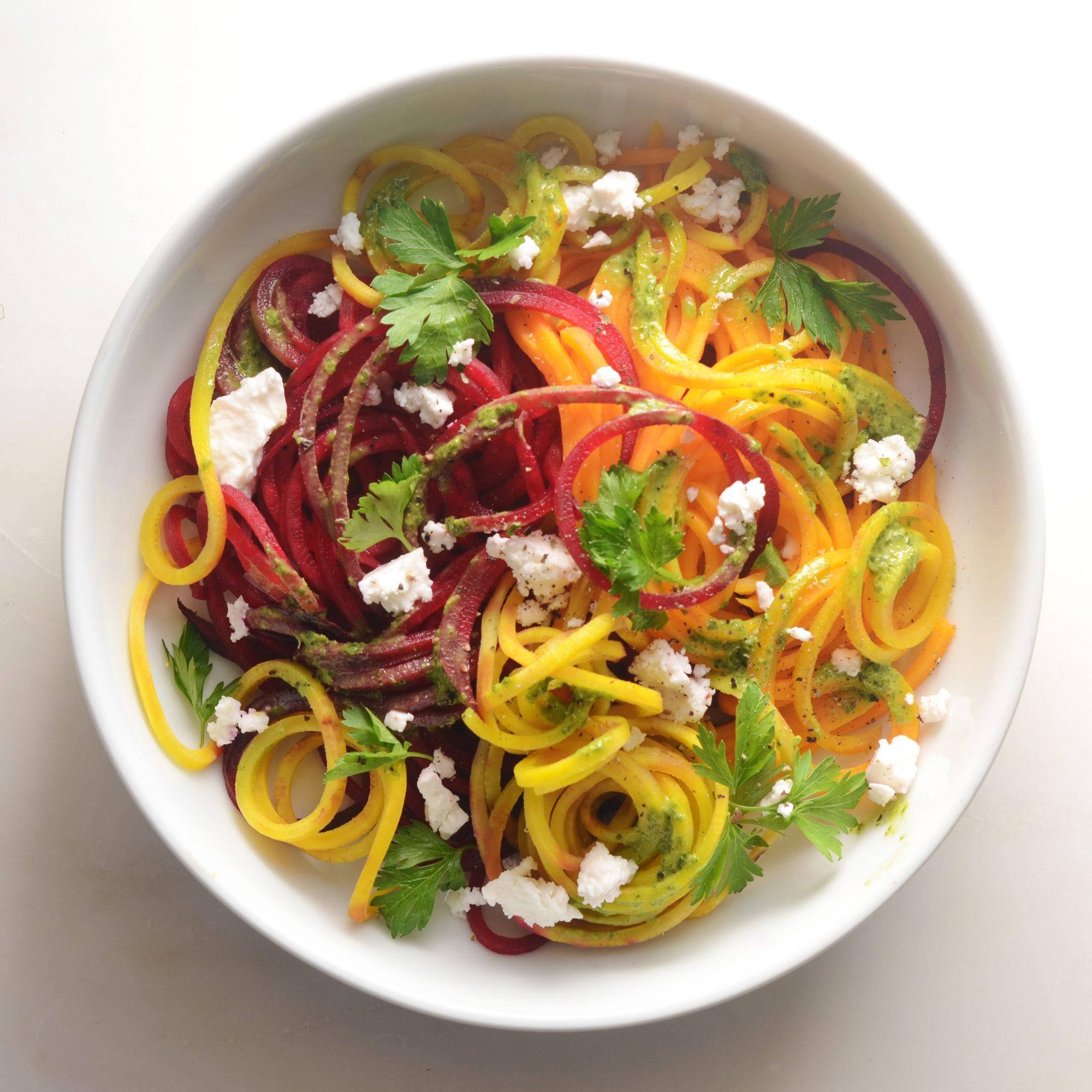 spiral-beet-pasta.jpg