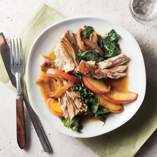 1311p247-smothered-vinegar-pork-shoulder-apples-kale.jpg