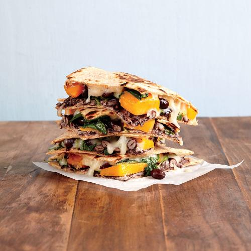 1501p28-butternut-squash-kale-black-bean-quesadillas_0_1.jpg