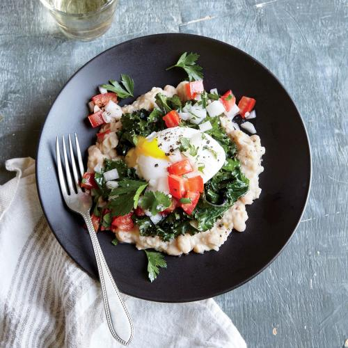 1601p47-peppered-white-bean-kale-egg-stack_0_0.jpg