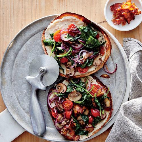1609p126-kale-mushroom-bacon-pita-pizzas.jpg
