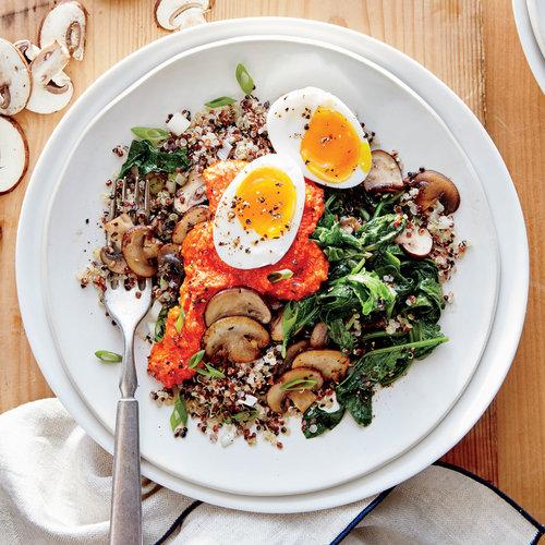 1609p126-kale-mushroom-quinoa-romesco.jpg