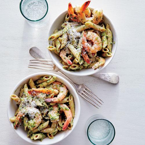 1609p128-kale-pesto-pasta-with-shrimp.jpg