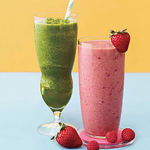 green-monster-smoothie-ay-x.jpg