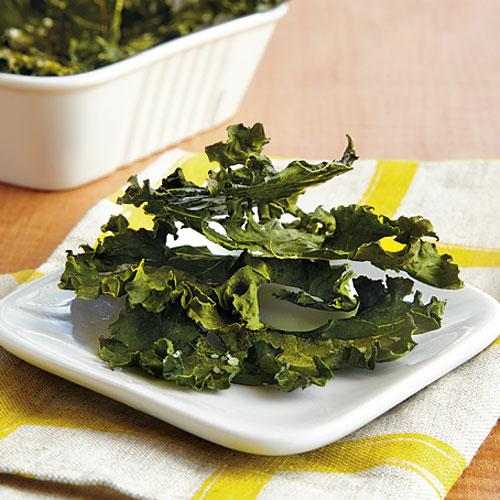 oh3700p90-kale-chips-x.jpg