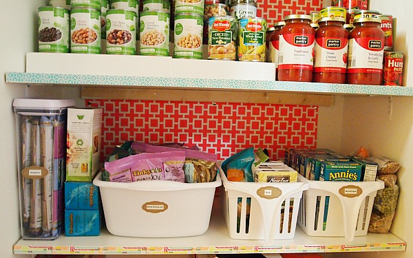 pantry-organized-with-bins.jpg