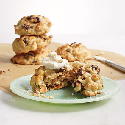 cranberry-almond-ricotta-drop-scones-ck-x.jpg