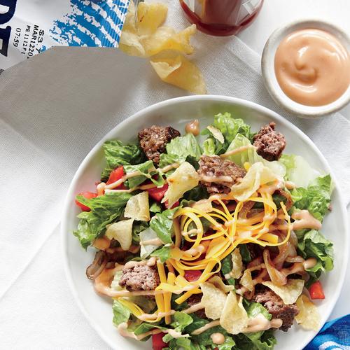 1604p48-the-cheeseburger-salad.jpg