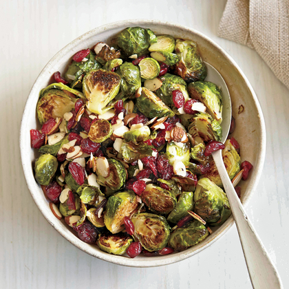 honey-roasted-brussels-sprouts-ay.jpg
