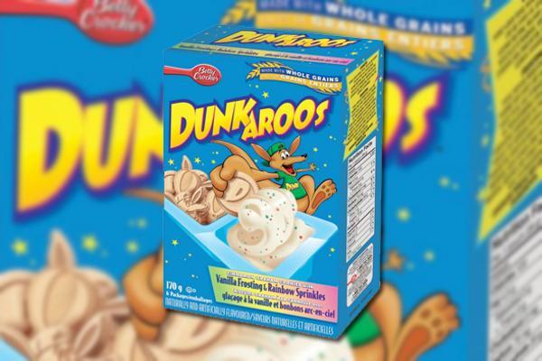 dunkaroos_600x400.jpg