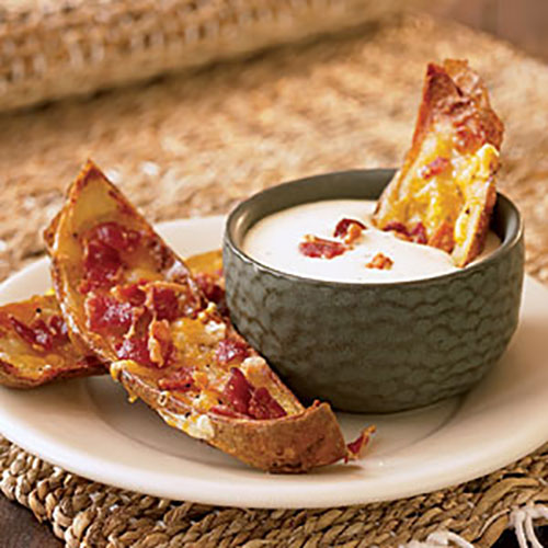 potato-skins-oh-x.jpg