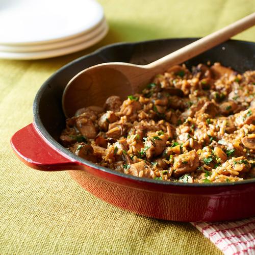 parmesan-chicken-rice-mr.jpg