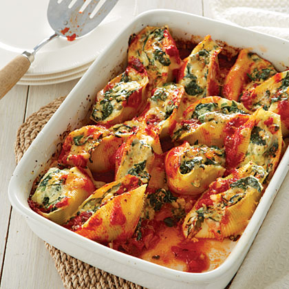 spinach-stuffed-shells-ay-x.jpg