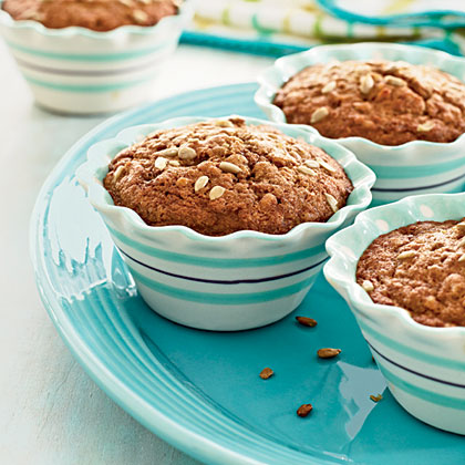 whole-wheat-carrot-nut-muffins-cl-x.jpg