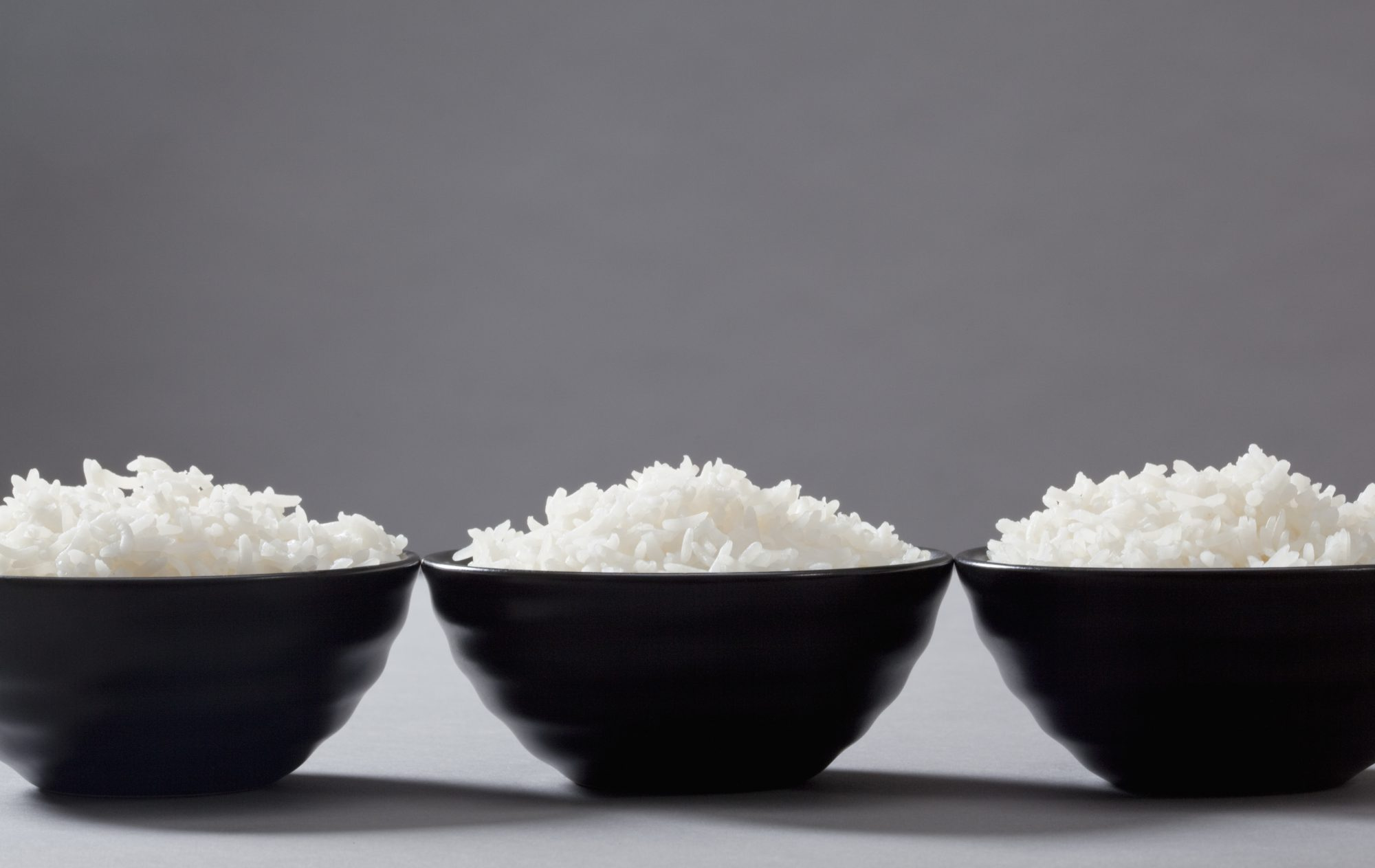 I Finally Know Why I Suck at Cooking Rice (AND How to Stop Sucking at It)