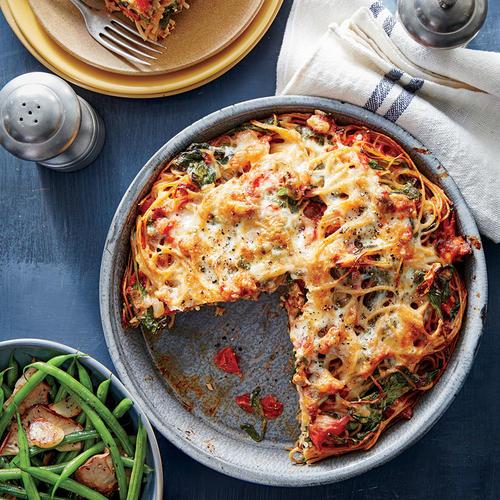 1610p24-sausage-spinach-spaghetti-pie1.jpg