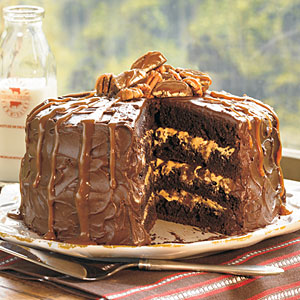 chocolate-cake-oh-1727433-xl.jpg