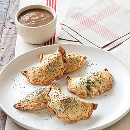 savory-hand-pies-sl-x1.jpg