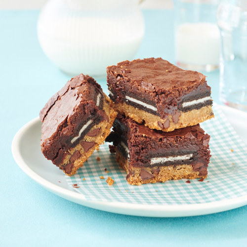 slutty-brownies-mr_0.jpg