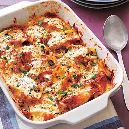 baked-pasta-shells-ay-x.jpg