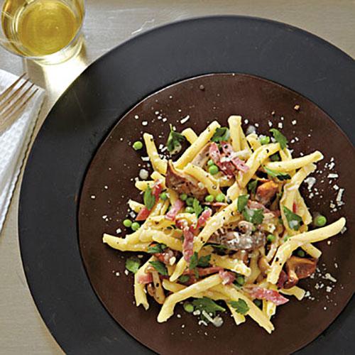 jefferson-virginia-ham-pasta-l.jpg