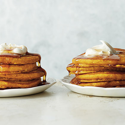 pumpkin-almond-pancakes-ck-x.jpg