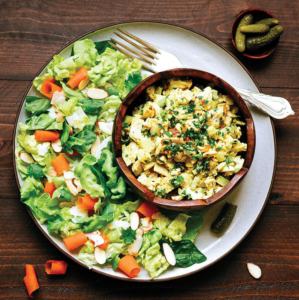 wfweeknights_curry_chicken_salad.jpg