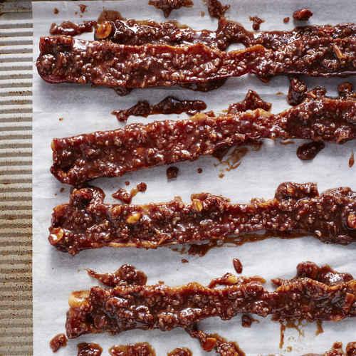 almond-joy-candied-bacon-mr.jpg