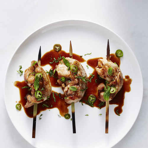 grilled-chicken-sweet-savory-peanut-sauce-mr.jpg