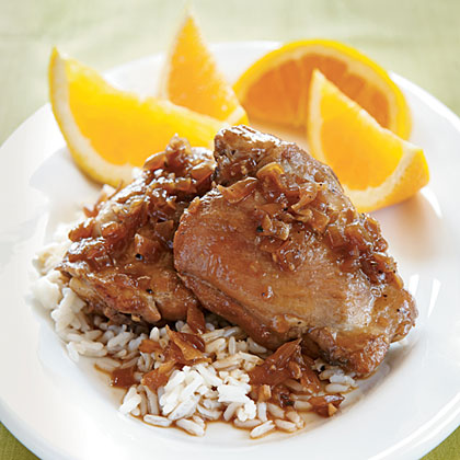 adobo-chicken-ck-1924726-x.jpg