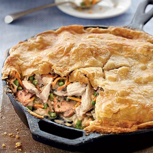 skillet-chicken-pot-pie-sl-x.jpg
