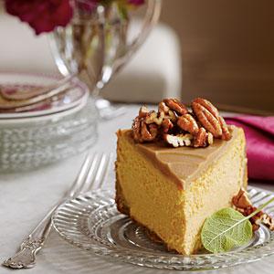 pumpkin-pecan-cheesecake-sl-x.jpg