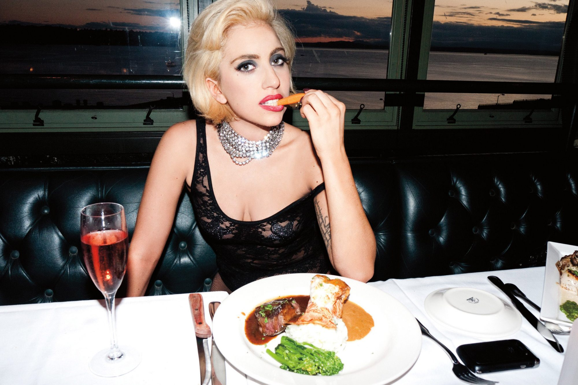 lady-gaga-diet.jpg