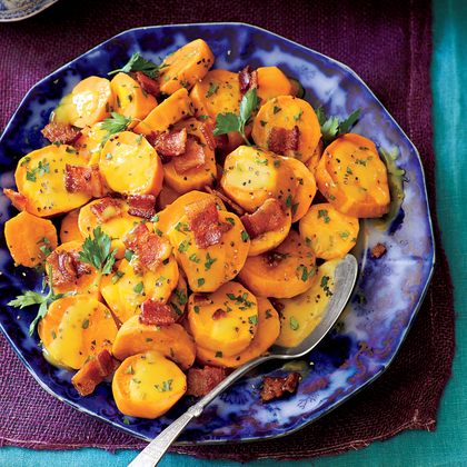 slow-cooker-sweet-potatoes-bacon-sl.jpg