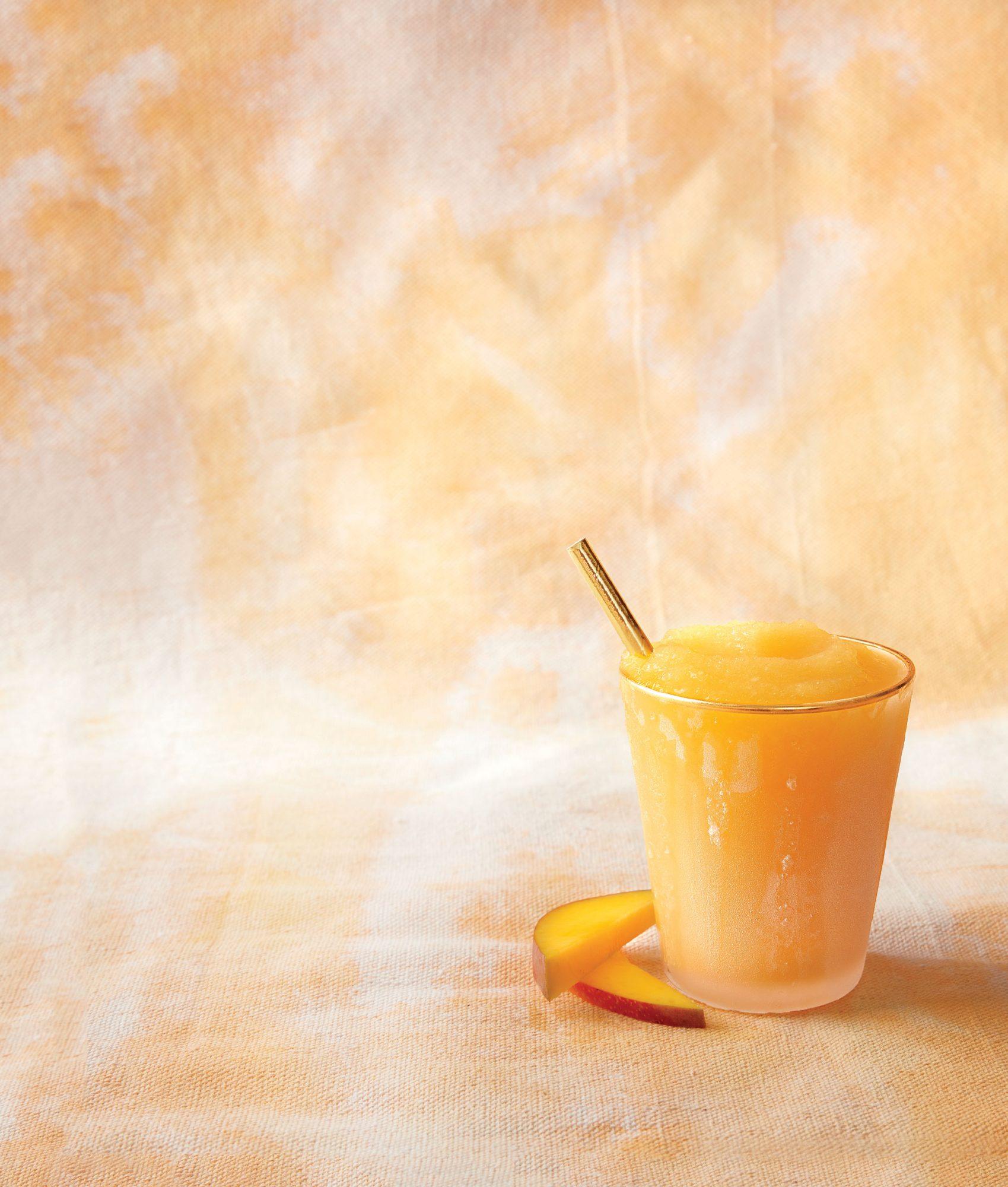Mango F'rosé