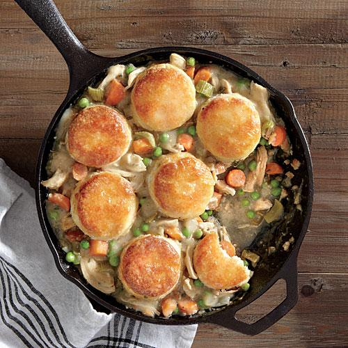 1309p77-biscuit-topped-chicken-potpie-x.jpg
